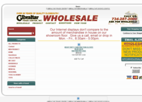 gtcwholesale.com