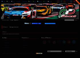 gtdrivers.it