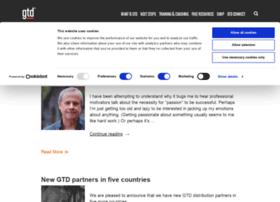 gtdtimes.com