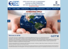 gtech.org.in