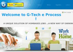 gtecheprocess.com