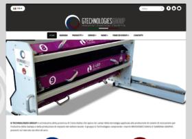 gtechnologies-srl.com