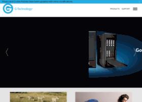 gtechtest.co.uk