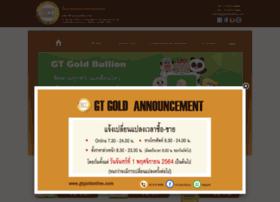gtgoldonline.com