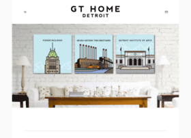 gthome.space