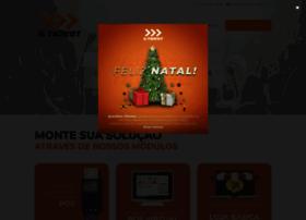 gticket.com.br