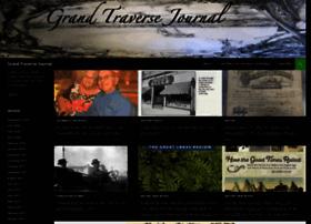 gtjournal.tadl.org