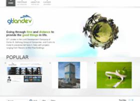 gtlandev.com