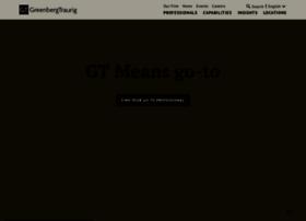 gtlaw.com