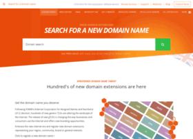 gtld.easyspace.com