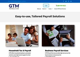 gtm.com