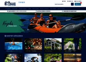 gtmall.com.au