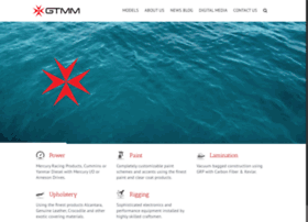 gtmm.com