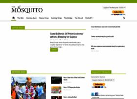 gtmosquito.com