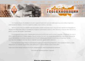 gtn70.ru