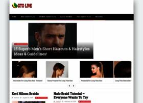 gto-live.com