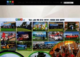gtomedia.com.vn