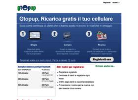 gtopup.com