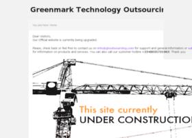 gtoutsourcing.com