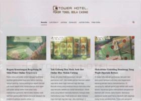 gtowerhotel.com