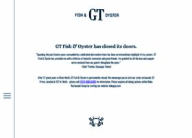 gtoyster.com