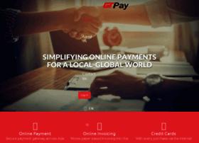 gtpayment.com