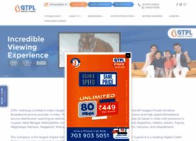 gtpl.net