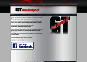 gtplast.com
