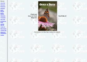 gtpress.org