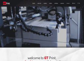 gtprint.com