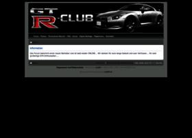 gtr-club.de