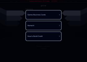 gtr2.de