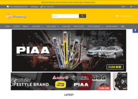 gtrade.com.my