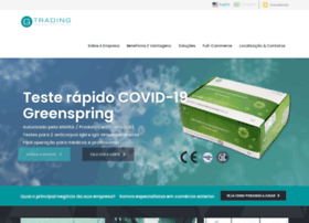 gtrading.com.br