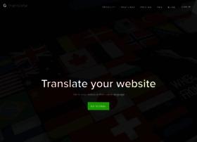 gtranslate.net