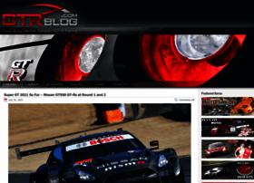gtrblog.com