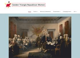 gtrepublicanwomen.org