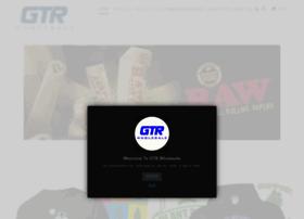 gtrwholesale.com