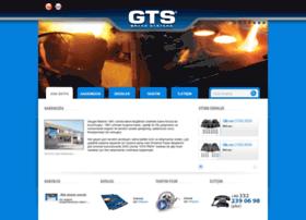 gtsbrake.com.tr