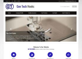 gtsewingmachines.com
