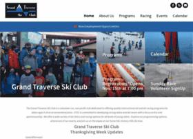 gtskiclub.org