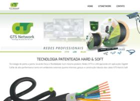 gtsnetwork.com.br