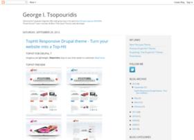 gtsopour.blogspot.com