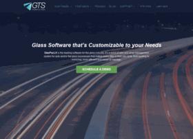 gtsservices.com
