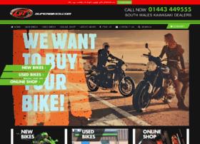 gtsuperbikes.com