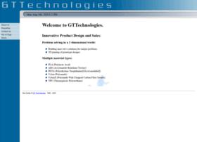 gttech.com