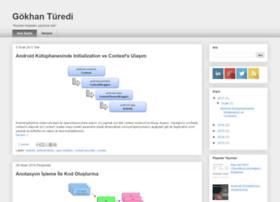 gturedi.blogspot.com