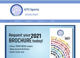 gtvsports.com