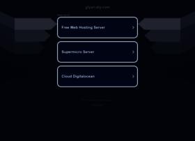 gtyan-diy.com