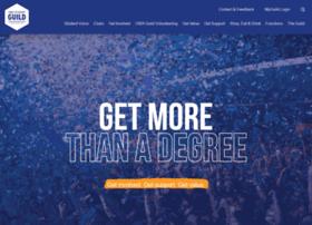 gu.uwa.edu.au